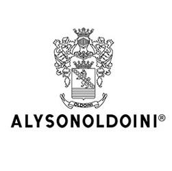 ALYSONOLDOINI