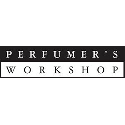The Perfumer's Workshop