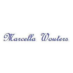 Marcella Wouters