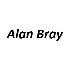 Alan Bray