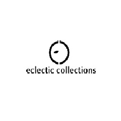 Eclectic Collections