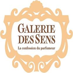 861da219b Galerie Des Sens - молодой французский парфюмерный бренд со специализацией  на нишевом сегменте. Основан в 2015-ом году. Возник как итог бесконечной и  ...