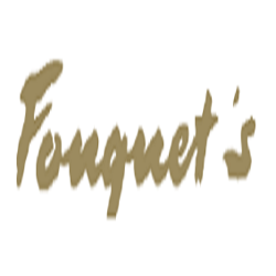 Fouquet's Parfums