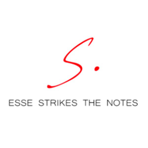 Esse Strikes The Notes