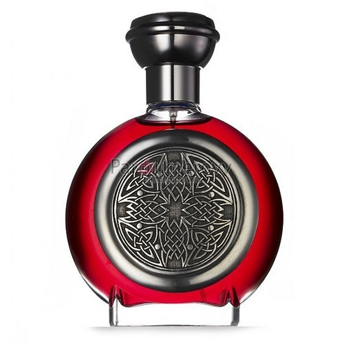 BOADICEA THE VICTORIOUS GLORIOUS edp 100ml TESTER