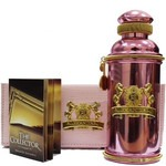 Alexandre J The Collector Rose Oud