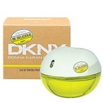 Donna Karan Be Delicious For Women