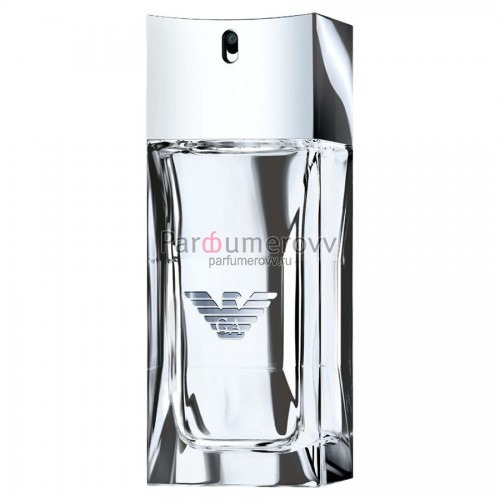 GIORGIO ARMANI EMPORIO DIAMONDS edt (m) 75ml TESTER