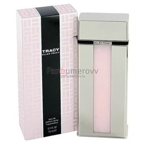 ELLEN TRACY TRACY edp (w) 40ml