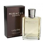 Lancome Miracle Pour Homme