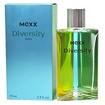 Mexx Diversity For Men