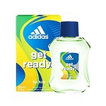 Adidas Get Ready For Men