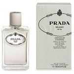 Prada Milano Infusion D'homme