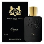 Parfums De Marly Oajan