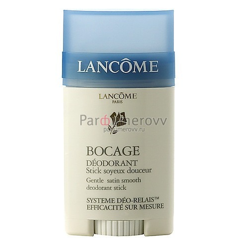 LANCOME BOCAGE (w) 40ml deo stick