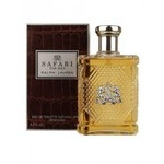 Ralph Lauren Safari For Men