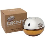 Donna Karan Be Delicious For Men