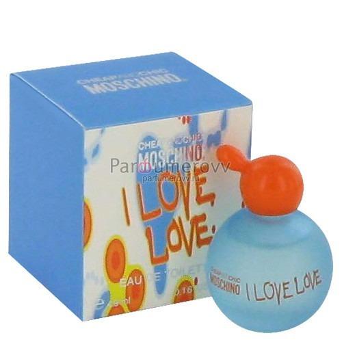 Мои парфюмы с цитрусовыми нотами:dolce  gabbana,moschino, anna sui,guerlain