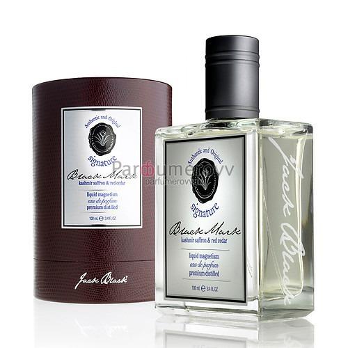 0255c4e920e6 Мужская парфюмерная вода BLACK MARK KACHMIR SAFFRON   RED CEDER edp ...