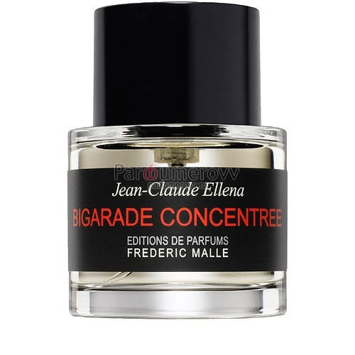 FREDERIC MALLE COLONGE BIGARADE edp 100ml TESTER