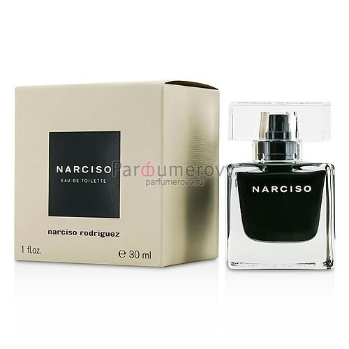 NARCISO RODRIGUEZ NARCISO edt (w) 90ml TESTER