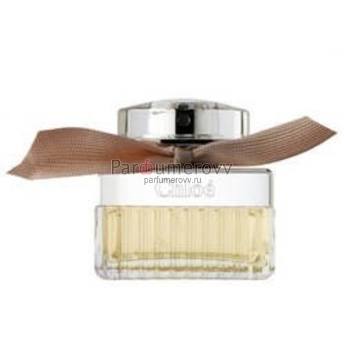 CHLOE edp (w) 30ml TESTER