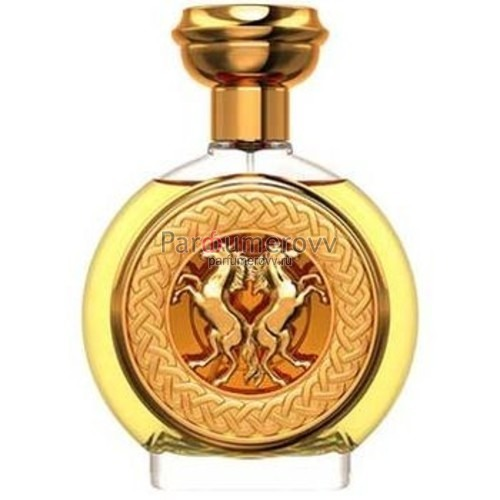 BOADICEA THE VICTORIOUS VALIANT edp 100ml