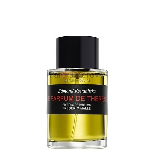 FREDERIC MALLE LE PARFUM DE THERESE edt 50ml