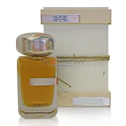 MENDITTOROSA ID edp 100ml