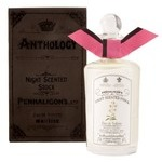Penhaligons Anthology Night Scented Stock