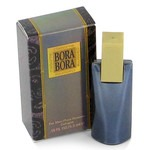 Liz Claiborne Bora Bora For Men