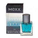 Mexx Summer For Men