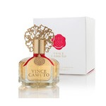 Vince Camuto For Her