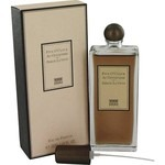 Serge Lutens Five O' Clock Au Gingembre
