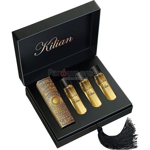 KILIAN ROSE OUD edp 4*7,5ml