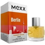 Mexx Berlin For Women