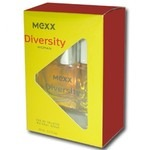 Mexx Diversity For Women
