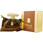 Tous Touch For Women