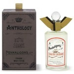 Penhaligons Anthology Eau De Cologne