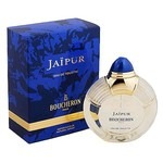Boucheron Jaipur For Her