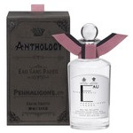Penhaligons Anthology Eau Sans Pareil