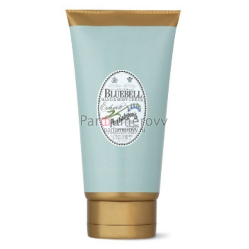 PENHALIGONS BLUEBELL (w) 150ml hand cream