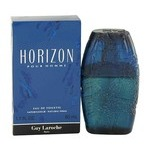 Guy Laroche Horizon