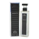 Elizabeth Arden 5-Th Avenue Nights