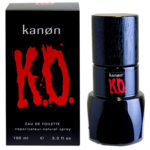 Kanon K.o. For Men