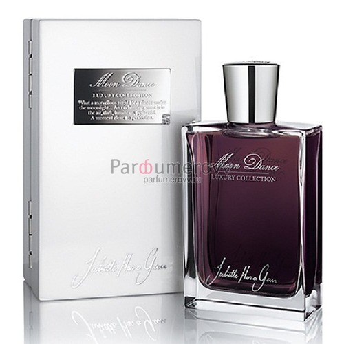 JULIETTE HASA GUN MOON DANCE edp (w) 75ml