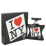 Bond № 9 I Love New York For All