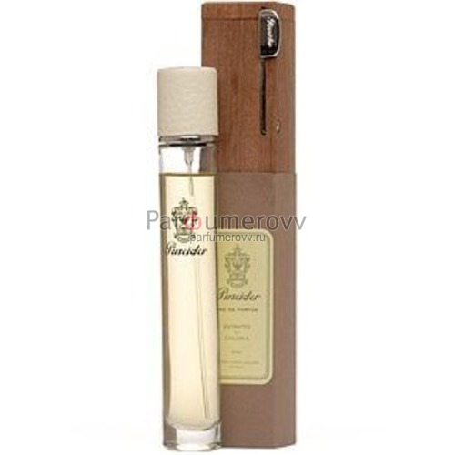 PINEIDER ESTRATTO DI COLONIA edp 30ml