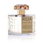Roja Dove Amber Aoud Crystal
