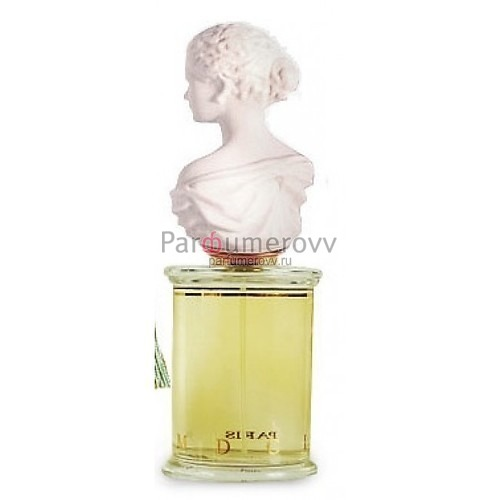 PARFUMS MDCI LA BELLE HELENE edp (w) 60ml статуэтка